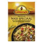 Conimex Nasi Speciaal