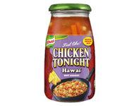 Chicken Tonight Hawaii 515gr