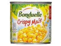 Bonduelle Crispy Mais 425ml