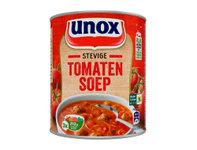 Unox Stevige tomatensoep 800 ml