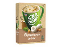 Cup-a-Soup Champignonsoep