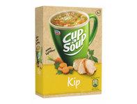 Unox Cup-a-Soup Kippensoep