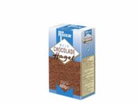 Riox Hagelslag Melk 400gr
