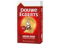 Douwe Egberts Aroma Rood