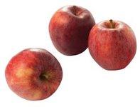 Fuij Appels 6stuks