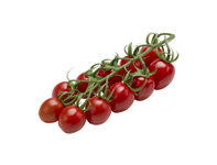 Tomaten Romantic 250gr
