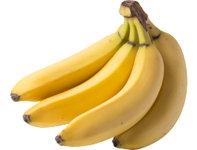 Banaan per stuk