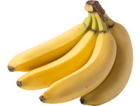 Bananen Tros