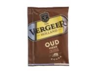 Vergeer Oude Goudse Kaas 48+, 200gr