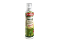 Bertolli Olijfolie Spray 200ml