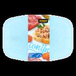Jumbo Tonijnsalade 175 gr