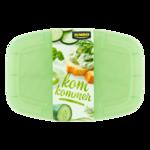 Jumbo Komkommersalade 175 gr