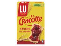 LU Cracottes