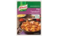 Knorr Wereldgerecht Indiase Kip Tandoori 297g
