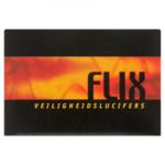 Flix Lucifers