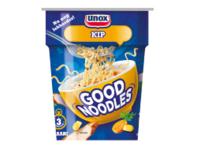 Unox Good Noodles Kip 65gr