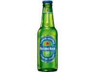 Heineken Alchoholvrij 0.0 6pack a 25cl
