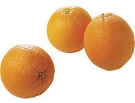 Sinaasappels Biologisch per stuk