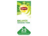 Lipton Feel Good Groene Thee