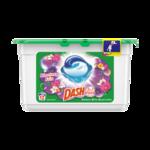 Dash 3in1 Pods Frisse Bloemen Geur