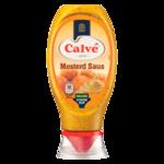Calvé Mosterd 250ml