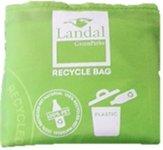 Landal Recycle Bag