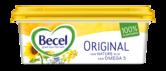Becel Margarine Original