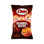Chio Borrelbites