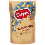 Duyvis Cashews
