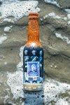 Dutch Bargain - Imperial Pale Ale