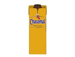 Chocomelk Vol