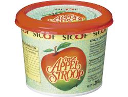 Rinse Appelstroop 350gr